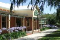 Jerilderie Shire Library