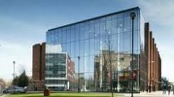 Aston University Library