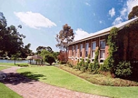 Birtwistle Local Studies Library