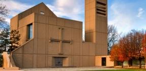 Christian Theological Seminary