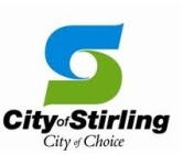Stirling City Council Libraries