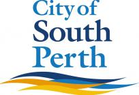 City of South Perth Libraries