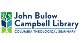 John Bulow Campbell Library