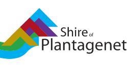 Plantagenet Shire Council Libraries
