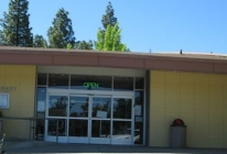 Contra Costa County Public Library