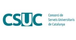 Consorci de Serveis Universitaris de Catalunya
