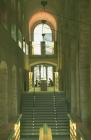 Universitat Pompeu Fabra Library