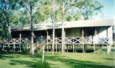 Angurugu Community Library