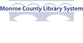 Monroe County Library System