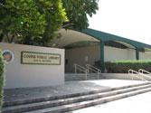Covina Public Library