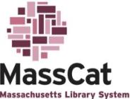 MassCat