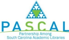Partnership Among South Carolina Academic Libraries