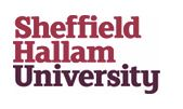 Sheffield Hallam University Libraries