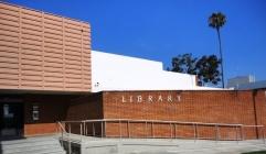 Schauerman Library
