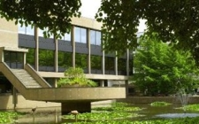 Erasmus University Library