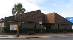 Umina Beach Library