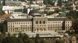ETH-Bibliothek