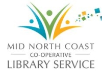 Mid-North Library Co-Operative