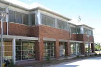 Hawkesbury City Council Library Service