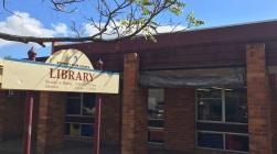 Kempsey Branch Libarary