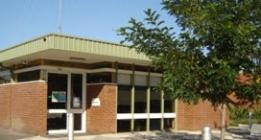 Highett Library