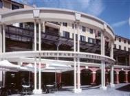 Leichhardt Library
