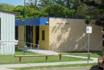 Emu Park Library