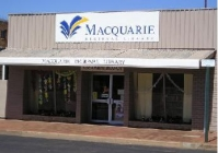 Narromine Branch Library