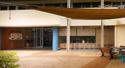 Nambour Library