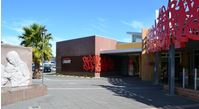 Mount Gambier Public Library
