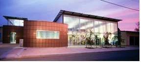 Kadina Community Library