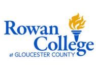Rowan College at Gloucester Library