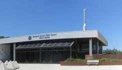 NASA Goddard Space Flight Center Library