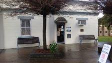 Batlow Library