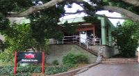 Nowra Library