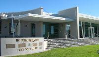 Ulladulla Library