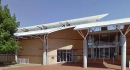 Goulburn Mulwaree Library