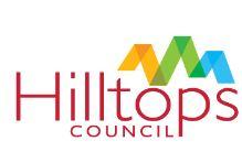 Hilltops Council Libraries