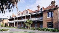 Catholic Institute of Sydney