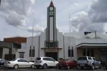 Goondiwindi Library