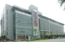 National Chung-Hsing University Library