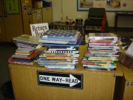 Solon Community School District Media Services