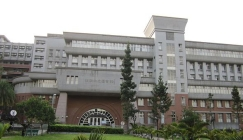 Chaoyang University of Technology Library