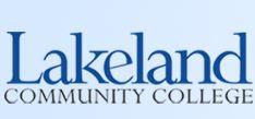 Lakeland Community College Library
