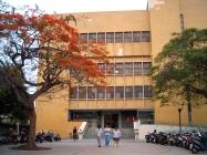 Nanzih Branch Library