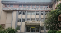Qi Ming Branch Library