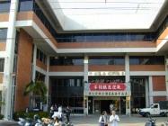 Annan District Branch Library
