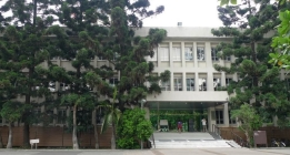 NTUST Library