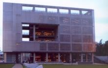 Shih Chien University Libraries