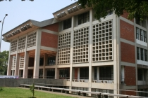 Tunghai University Library